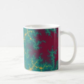 Random Billion 016 Coffee Mug
