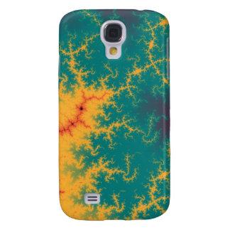 Random Billion 016 Samsung Galaxy S4 Case