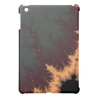 Random Billion 017 iPad Mini Cover