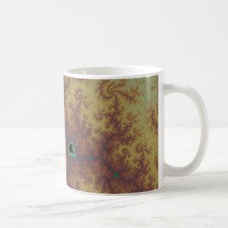 Random Billion 019 Coffee Mug