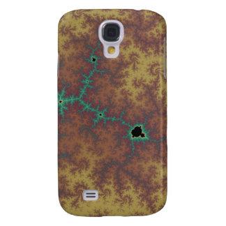 Random Billion 019 Samsung Galaxy S4 Cover