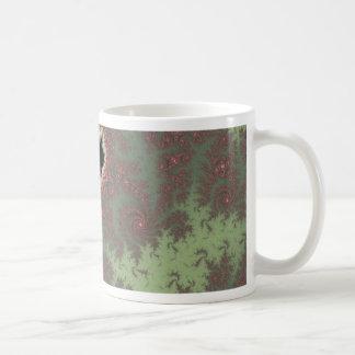 Random Billion 023 Coffee Mug