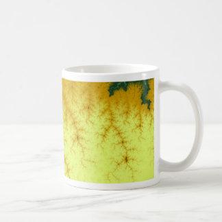 Random Billion 024 Coffee Mug