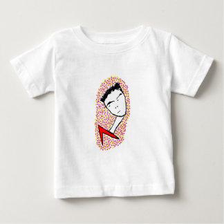 Random Boy Shirt