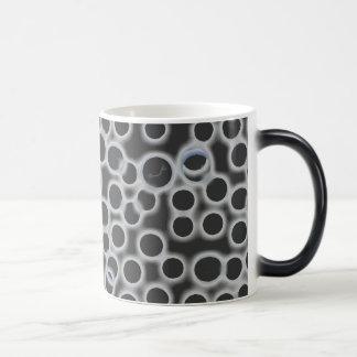Random Circles Mug