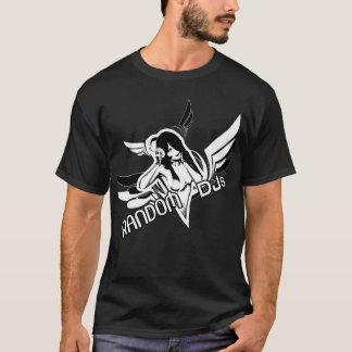 RANDOM DJs [Classic] T-Shirt