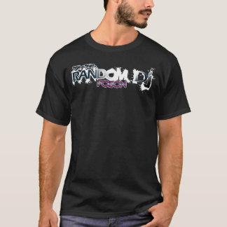 RANDOM DJs [LIMITED POISON] T-Shirt