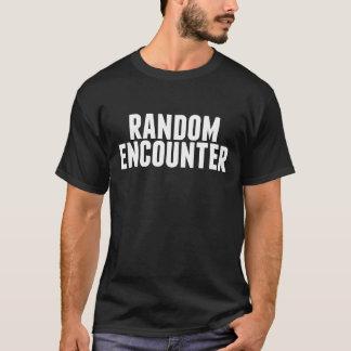 Random Encounter T-Shirt