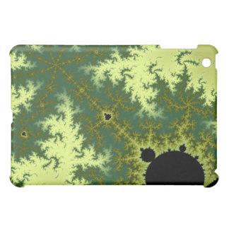 Random Million 004 iPad Mini Case