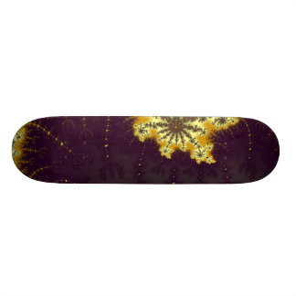 Random Million 006 Skateboard Deck
