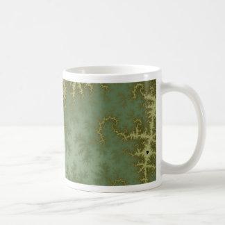 Random Million 012 Coffee Mug