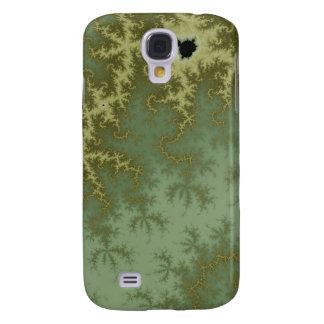 Random Million 012 Galaxy S4 Case