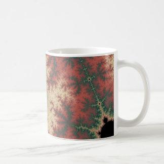 Random Million 014 Coffee Mug