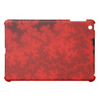 Random Million 019 iPad Mini Cover