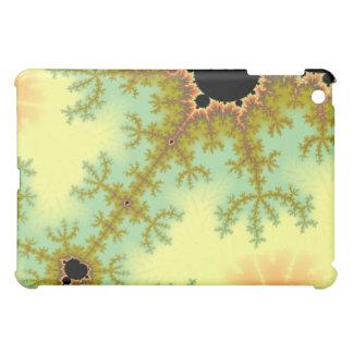 Random Million 022 iPad Mini Case