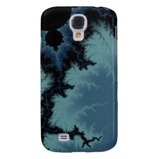Random Million 023 Galaxy S4 Case
