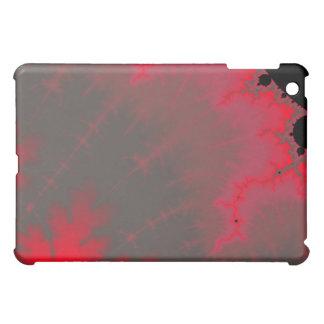 Random Million 026 Case For The iPad Mini