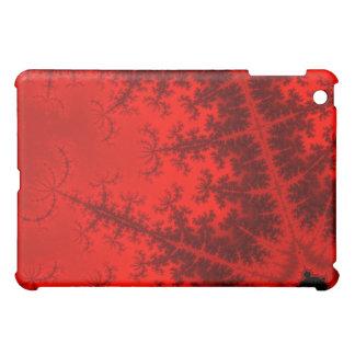 Random Million 031 Case For The iPad Mini