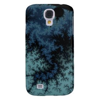 Random Million 039 Samsung S4 Case