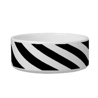 RANDOM OVERVIEW OPTICAL ILLUSIONS CAT BOWLS