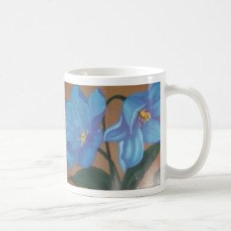 Random Pic 349, Random Pic 349 Coffee Mug