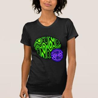 Random Planets Shirt