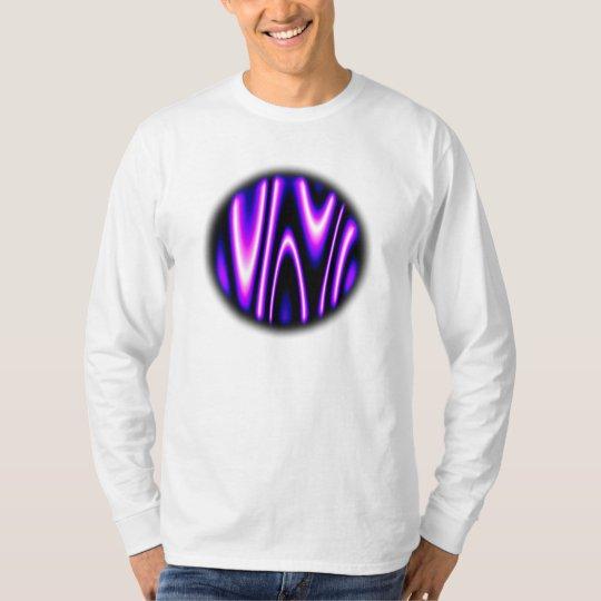 Random Planets T-Shirt