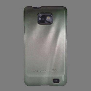 Random Samsung Galaxy Cases