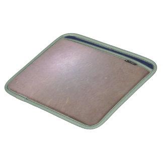 Random something floor sleeve for iPads