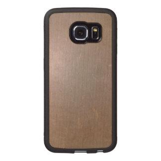 Random something floor wood phone case