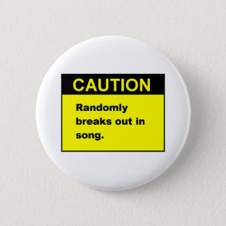 Random Song Button