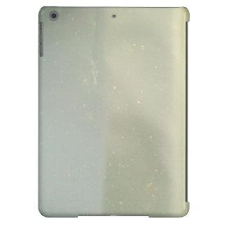 Random Stuff Cover For iPad Air