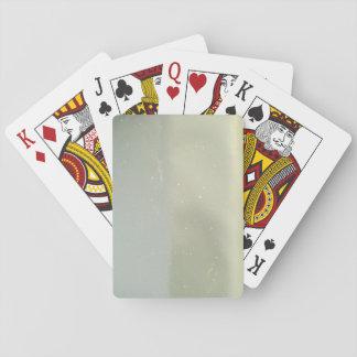Random Stuff Playing Cards