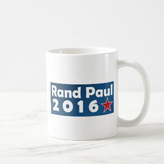 RandPaul2016.ai Coffee Mug