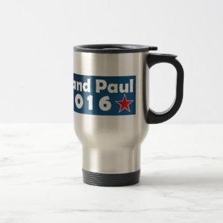 RandPaul2016.ai Travel Mug