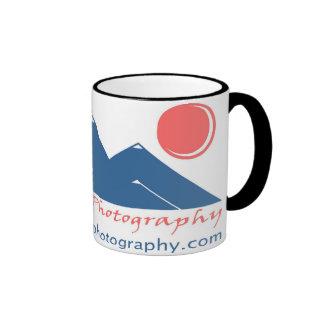 Randscape Logo Mug