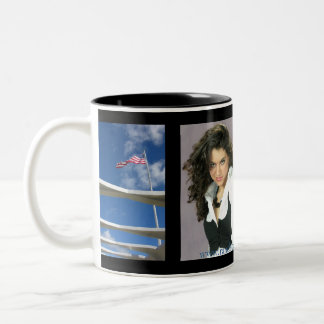 Randscape Photography Homepage Mug