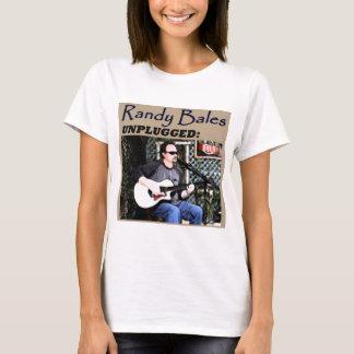 Randy Bales T-Shirt