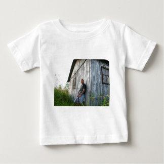Randy Mayer T Shirt
