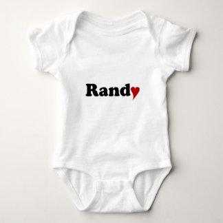 Randy T-shirt