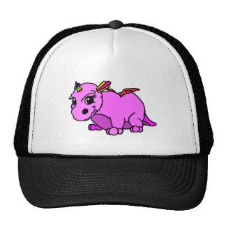 Ranebo Mesh Hats