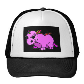 Ranebo Hat