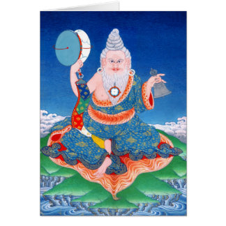 Rang-rig Togden [card]