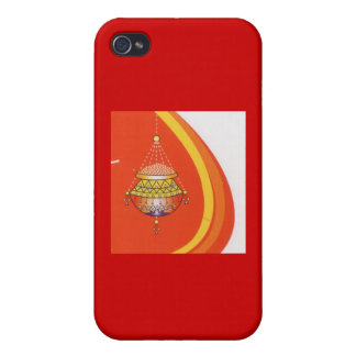 rangamati Speck Case iPhone 4/4S Covers