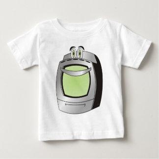Range Baby T-Shirt