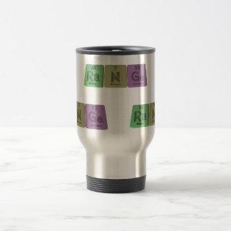 Range-Ra-N-Ge-Radium-Nitrogen-Germanium.png 15 Oz Stainless Steel Travel Mug