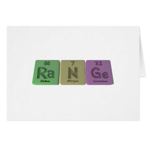 Range-Ra-N-Ge-Radium-Nitrogen-Germanium.png Tarjeton