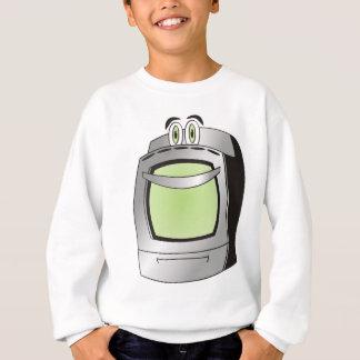 Range Sweatshirt