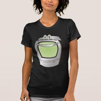 Range T-Shirt
