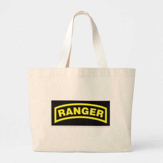 Ranger Large Tote Bag